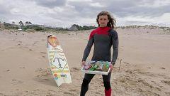 Surfing.es - T4 - Programa 3