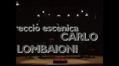 Arxiu TVE Catalunya - Piano, piano