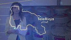 Telerioja en 2' - 19/03/21