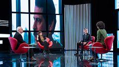 Historia de nuestro cine - Coloquio: Eloy de lglesia