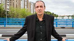 """Esteban Hernández: """"Europa y EE.UU. se equivocaron al externalizar lo esencial"""""""