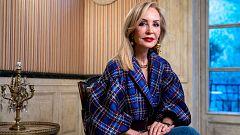 Flash Moda - Carmen Lomana nos abre en exclusiva las puertas de su armario