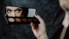 Flash Moda - Claves para lucir un maquillaje perfecto incluso con mascarilla