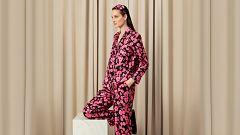 Flash Moda - Los pijamas de Mirto que todo el mundo quiere