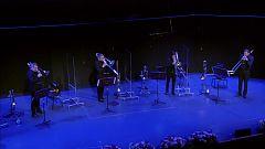 Los conciertos de La 2 - Ciclo Cámara Radio Clásica IV