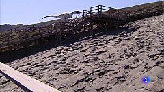 En septiembre sabremos si La Rioja se hace un hueco en el mapa de tesoros paleontológicos