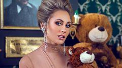 """Eurovisión 2021 - Albina, de Croacia: """"Tick-Tock"""" (Videoclip oficial)"""