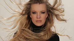 """Eurovisión 2021 - Ana Soklic, de Eslovenia: """"Amen"""" (Videoclip oficial)"""