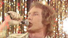 Esta noche fiesta - 20/09/1977