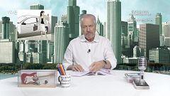 Inglés en TVE - Capítulo 307