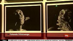 La mirada de Claudia Andújar que cuida a los yanomamis