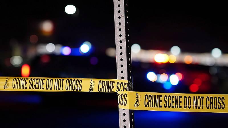 Al menos diez muertos, entre ellos un policía, en un tiroteo en Colorado