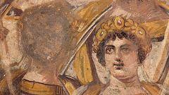 El Condensador de Fluzo - Curiosidades históricas - Damnatio Memoriae