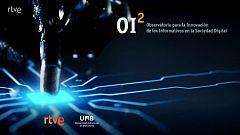 VI Jornadas OI2 - Contra la desinformación. Inteligencia artificial y nuevas formas de verificación