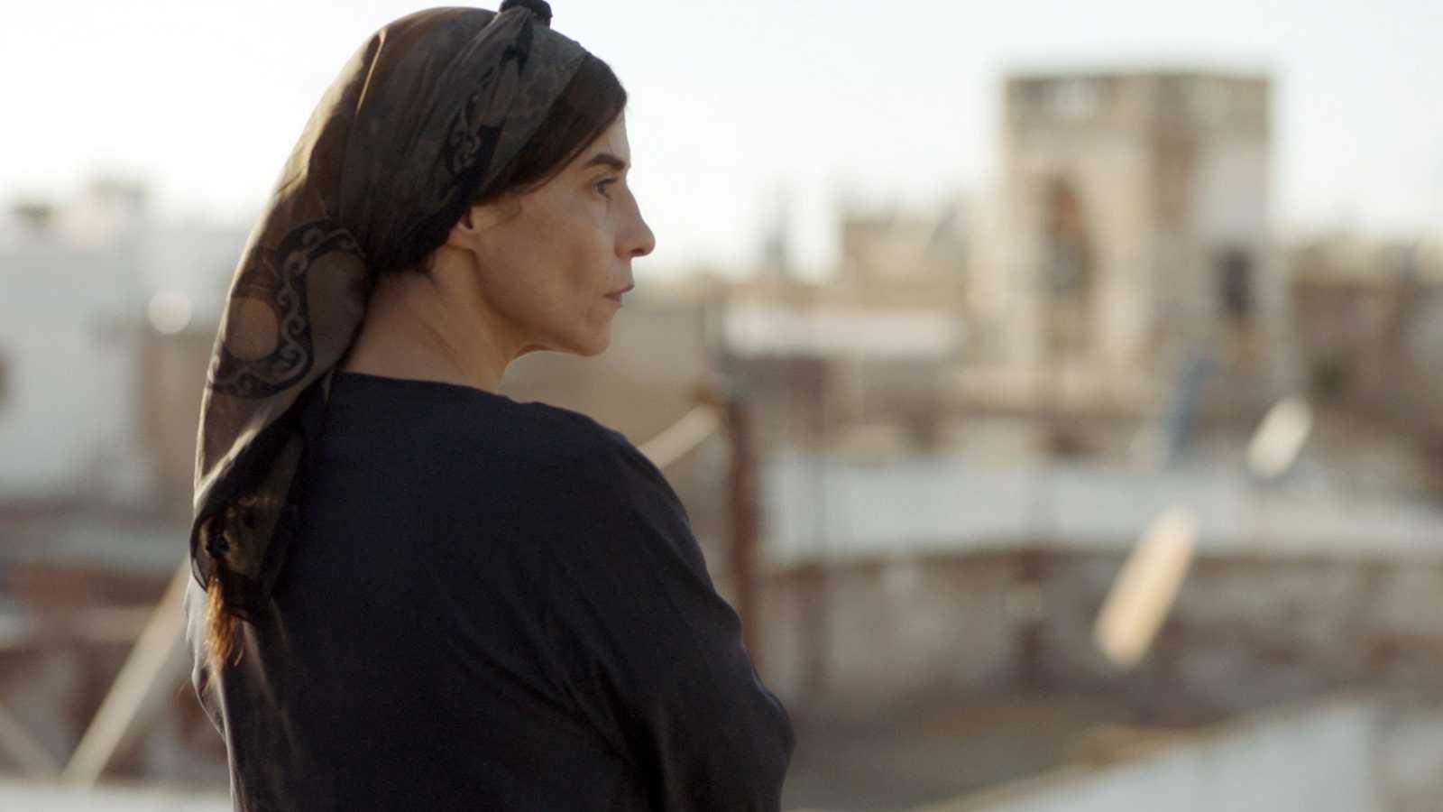 'Adam', la historia de una maternidad herida de muerte por las tradiciones este sábado en El Cine de La 2