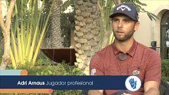 Hola Golf - T5 - Programa 5