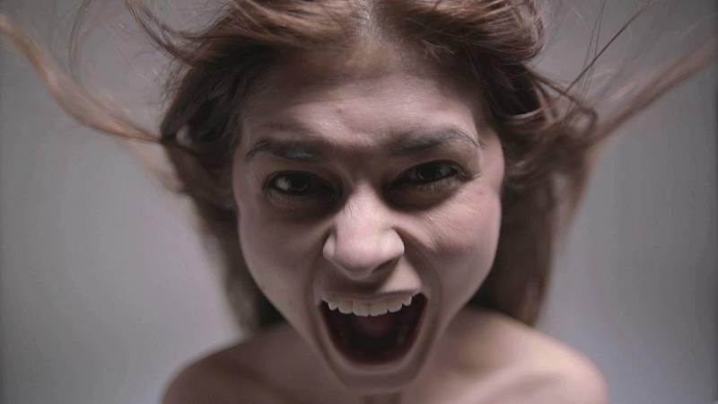 La noche temática - Torbellino hormonal: la pubertad - Ver ahora