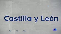 Noticias  Castilla y León - 25/03/21