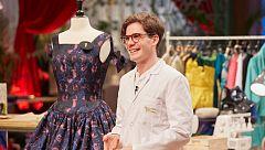 """""""Este vestido está incluso mejor que el original"""""""