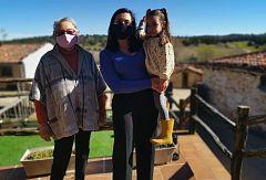 España Directo - Atlas de lo Pequeño: La Cuenca de Soria, un pueblo refugio
