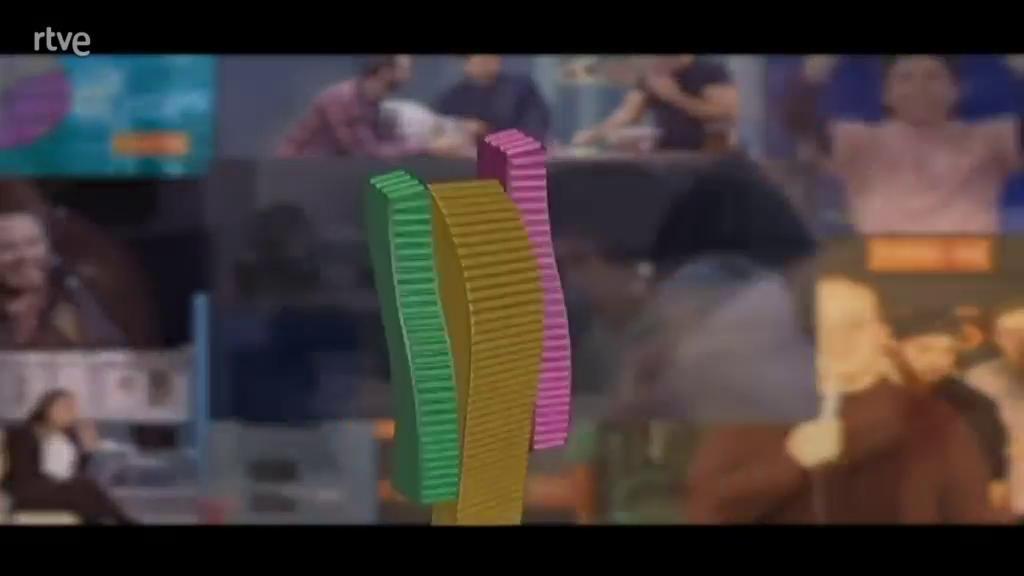 5827619