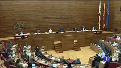 L'Informatiu - Comunitat Valenciana 2 - 25/03/21