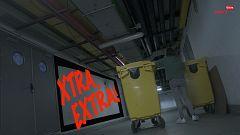 Xtra, Extra! - Estoy haciendo el ridículo - 26/03/2021