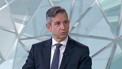 Medina en TVE - Nuevo desarrollo sostenible II