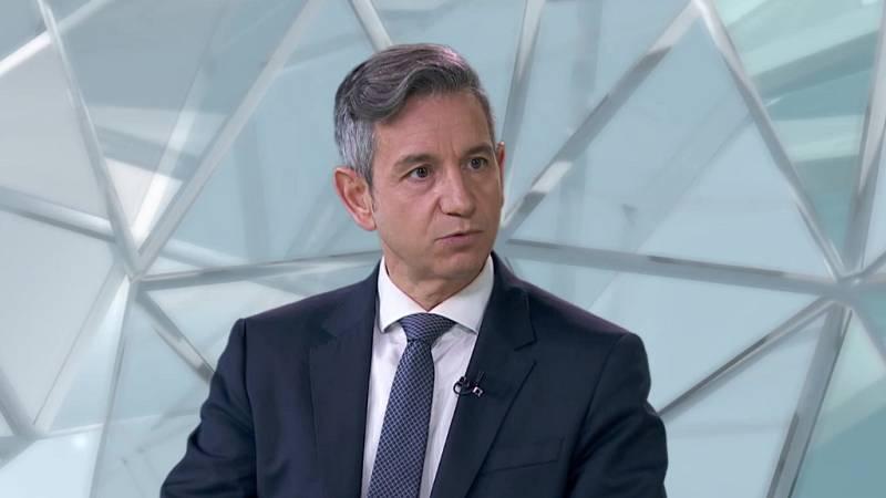 Medina en TVE - Nuevo desarrollo sostenible II - ver ahora