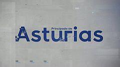 Asturias en 2' - 26/03/2021