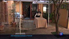Informatiu Balear - 26/03/21