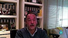 Desmarcats - Joan Villadelprat, exdirector general d'equips Fórmula1
