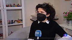 Informativo Telerioja 2 - 26/03/21