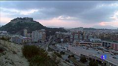 L'Informatiu Comunitat Valenciana 2 - 26/03/21