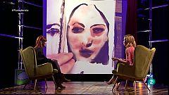 Punts de vista - Paula Bonet, Leon Coeur i Porto Bello