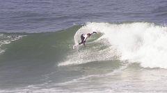 Surfing.es - T4 - Programa 4