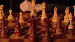 Informe Semanal - El juego infinito