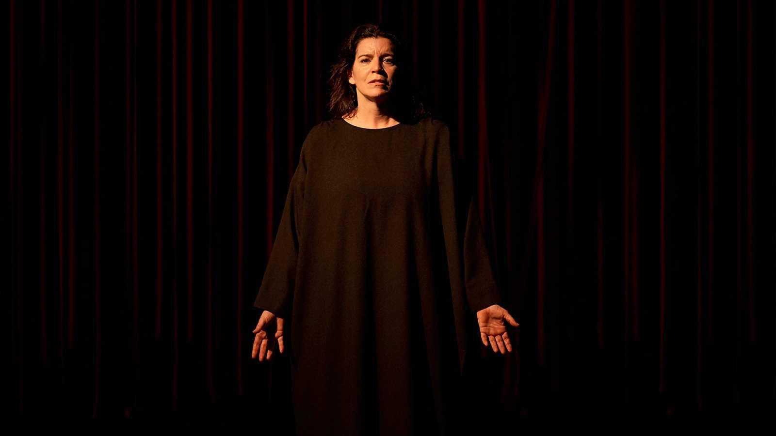 La 2 es Teatro - Mariana Pineda - ver ahora