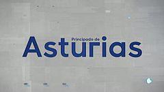 Asturias en 2' - 29/03/2021