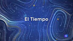 El tiempo en Andalucía - 29/03/2021