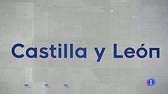 Noticias de Castilla y León - 29/03/21