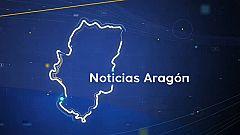 Noticias Aragón - 29-03-21