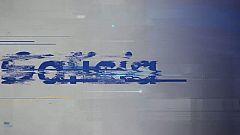 Telexornal Galicia 2 29-03-2021