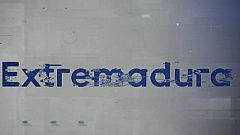 Noticias de Extremadura 2 - 29/03/2021