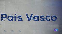 Telenorte 2 País Vasco - 29/03/2021