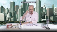 Inglés en TVE - Programa 317