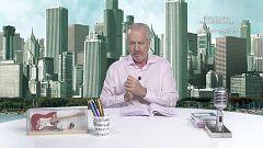 Inglés en TVE - Programa 316