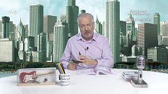 Inglés en TVE - Programa 312