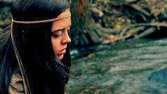Mañanas de cine - Tierra sagrada