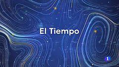 El tiempo en Andalucía - 30/03/2021